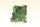 Samsung HDD PCB Festplattenelektronik BF41-00107A Main IC: 88i6525-TFJ1 Motor IC: HA13645