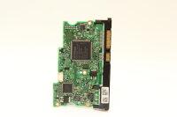 Hitachi HDD PCB Festplattenelektronik 0A29287 Main IC:...