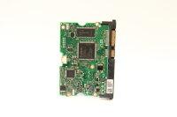 Hitachi HDD PCB Festplattenelektronik 0A59222 Main IC:...