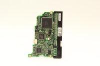 Hitachi HDD PCB Festplattenelektronik 0A29689 Main IC:...