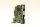 Hitachi HDD PCB Festplattenelektronik 0A29689 Main IC: 0A29470 Motor IC: 0A29375