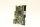 Hitachi HDD PCB Festplattenelektronik 07N8491 Main IC: 47P2010 Motor IC: 90G2018