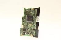 Hitachi HDD PCB Festplattenelektronik 0A29180 Main IC:...