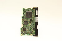 Hitachi HDD PCB Festplattenelektronik 14R9220 Main IC:...