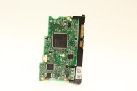 Hitachi HDD PCB Festplattenelektronik 0A53043 Main IC:...