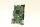 Hitachi HDD PCB Festplattenelektronik 0A53043 Main IC: 0A29626 Motor IC: 0A29375
