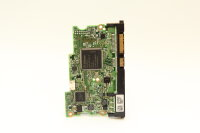 Excelstor HDD PCB Festplattenelektronik 0A29530 Main IC:...