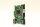 Excelstor HDD PCB Festplattenelektronik 0A29252 Main IC: 0A29300 Motor IC: 0A29375