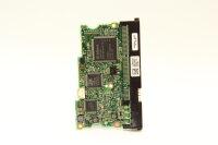 Excelstor HDD PCB Festplattenelektronik 14R9220 Main IC:...