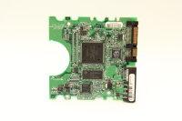 Maxtor HDD PCB Festplattenelektronik 301861101 Main IC:...
