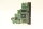 Maxtor HDD PCB Festplattenelektronik 302107104 Main IC: 040129300-B2B3 Motor IC: SH6790B
