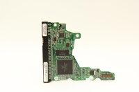 Maxtor HDD PCB Festplattenelektronik 301548100 Main IC:...