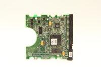 Maxtor HDD PCB Festplattenelektronik 301252104 Main IC:...