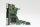 Maxtor HDD PCB Festplattenelektronik 302077100 Main IC: Ardent C9-C1 040122600 Motor IC: SH6782B