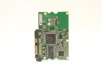 Seagate HDD PCB Festplattenelektronik 100406937 Main IC:...