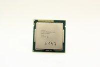 Intel® Pentium® G840 2,80 GHz 3 MB 5GT/s 1155 SR05P