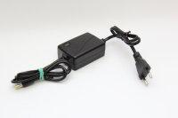 12 Watt Netzteil 12V 1A Stecker 5,5mm/1,9mm LX G67