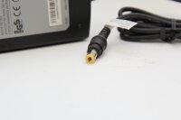 Asian Power Devices Inc. 36 Watt Netzteil 12V 3,0A Stecker 6,2mm/2,5mm DA-36M12