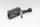 Delta Electronics Inc. 12 Watt Netzteil 12V 1,0A Stecker 5,5mm/1,9mm ADP-12SB