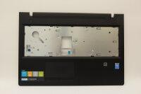 Lenovo IdeaPad G50 Handauflage Topcase ohne Tastatur FA0TH000A00