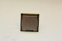 Intel® Core™ i5-750 2,66 GHz 8 MB Sockel 1156...