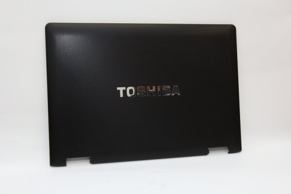Tosihba Tecra M11-14J Displaygehäuse Backcover GM902937831A-A