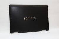 Tosihba Tecra M11-14J Displaygehäuse Backcover...