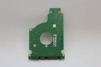 Seagate HDD PCB Festplattenelektronik 100397877 Main IC:...