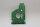 Seagate HDD PCB Festplattenelektronik 100397877 Main IC: 100356223 Motor IC: L-2133B6