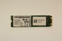 LiteOn L9G Series 128GB M.2 NGFF SATA II 3Gb/s SSD 80mm...