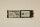 LiteOn L9G Series 128GB M.2 NGFF SATA II 3Gb/s SSD 80mm L8T-128L9G