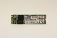 Adata 128GB M.2 NGFF SATA III 6Gb/s SSD 80mm...