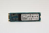 Toshiba 128GB M.2 NGFF SATA III 6Gb/s SSD 80mm THNSNJ128GVNU
