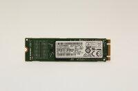 Samsung 128GB M.2 NGFF SATA III 6Gb/s SSD 80mm MZ-NTY1280