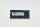 Elpida 2GB DDR3 1333MHz PC3-10600S-9-10-B2 Notebook Speicher RAM EBJ20UF8BCS0-DJ-F