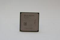 AMD A6-3650 2,6GHz 4x1MB HD6530D Sockel FM1 100Watt...