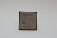 AMD A6-3650 2,6GHz 4x1MB HD6530D Sockel FM1 AD3650WNZ43GX