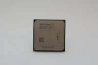 AMD Athlon X2 220 2,8GHz 2x512KB Sockel AM3 65Watt...