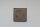 AMD Athlon X2 220 2,8GHz 2x512 KB Sockel AM2+ AM3 ADX2200CK22GM