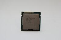 Intel® Core™ i3-3220 3,3GHz 3MB Intel® HD...