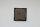Intel® Core™ i3-3220 3,3GHz 3MB Intel® HD 2500 Graphics Sockel 1155 55Watt SR0RG