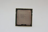 Intel® Core™ i7-920 2,66GHz - 2,93GHz 8MB...