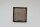 Intel® Core™ i7-920 2,66GHz - 2,93GHz 8MB Sockel 1366 130Watt SLBCH