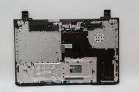 Medion S6212T MD99270 Handauflage Topcase mit Tastatur...