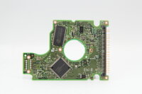 Hitachi HDD PCB Festplattenelektronik 0A50458 Main IC:...