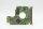 Hitachi HDD PCB Festplattenelektronik 0A50458 Main IC: 0A50456 Motor IC: TLS2501