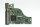 Seagate HDD PCB Festplattenelektronik 100139362 Main IC: 100167669 Motor IC: 100143434
