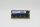 AData 2GB DDR3 1333MHz PC3-10600S-999 Notebook Speicher RAM AD73I1B1672EG