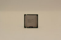 Intel® Pentium® Core™ 2 Duo E6550 2,33GHz...