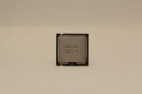 Intel® Pentium® Core™2 Duo E6550 2,33 GHz...
